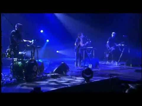 We Have Band - Divisive (live @ Printemps de Bourges)