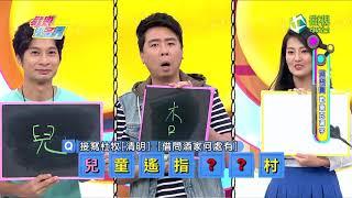 CCTV纪录片