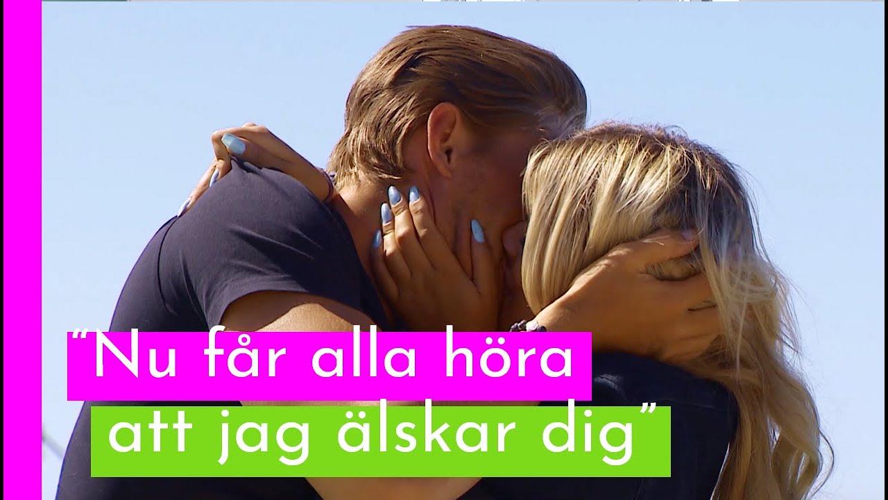 Malmö thaimassage hisingen gratisporfilmer escort service malmö call girls in stockholm.