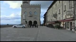 SAN MARINO: Licenziamenti, tocca sempre agli italiani - VIDEO