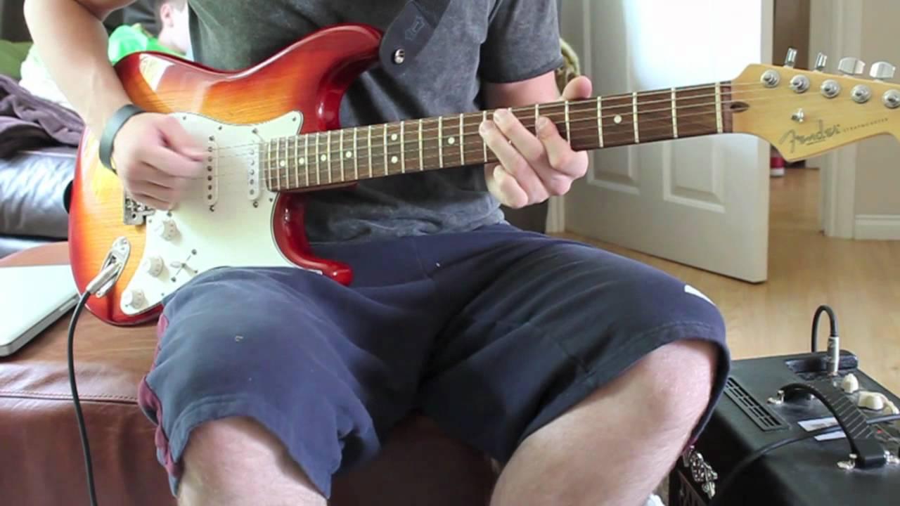 Fender Stratocaster Neck >> Fender American Standard Stratocaster Sienna Sunburst ...