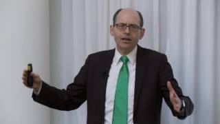 Dr. Greger - How Not To Die Lecture at Pritikin