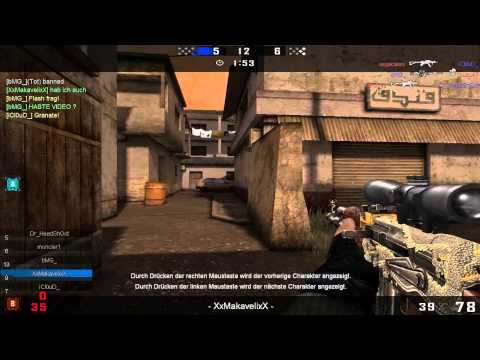 BS Europe Hacker Clan SombreroM104 (2013)