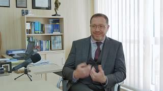 О личной армии Захарченко, «народной милиции ДНР»