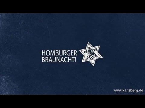 eventfilm-|-karlsberg-ur-pils-|-homburger-braunacht-|-saarland