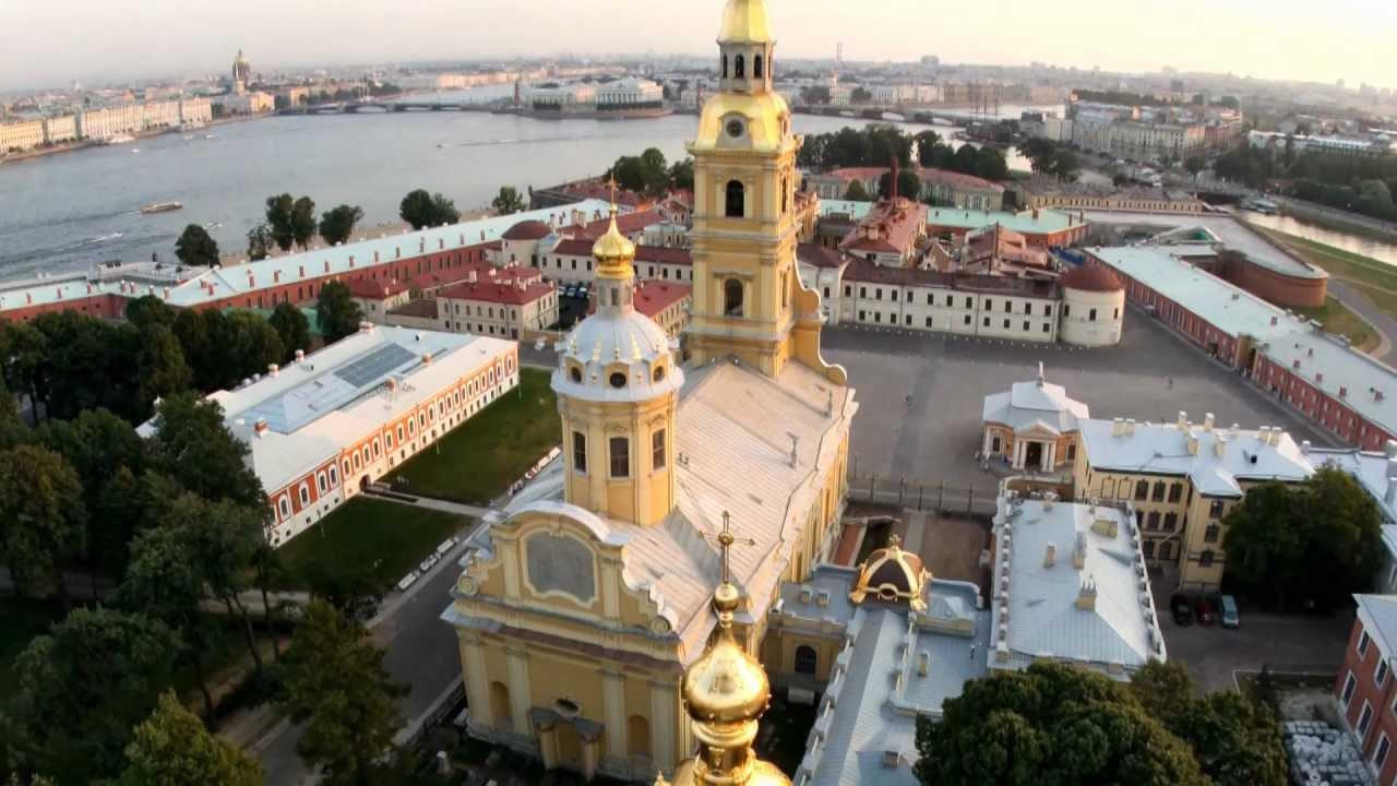 Картинки по запросу петропавловская крепость