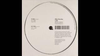 Mike Monday  -  Ca$h (Original Mix)