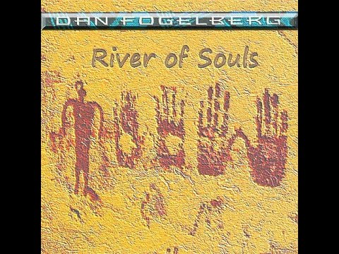 River Of Souls   Full Album