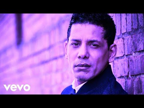 Ali Jacko - Give My Love A Brand New Name (Original)