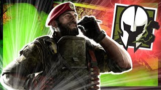 Download Why You NEED to Play Maestro - Rainbow Six: Siege Mp3 and Videos
