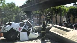 Mexico earthquake:  7,4 Earthquake Shakes Mexico  20/03/2012