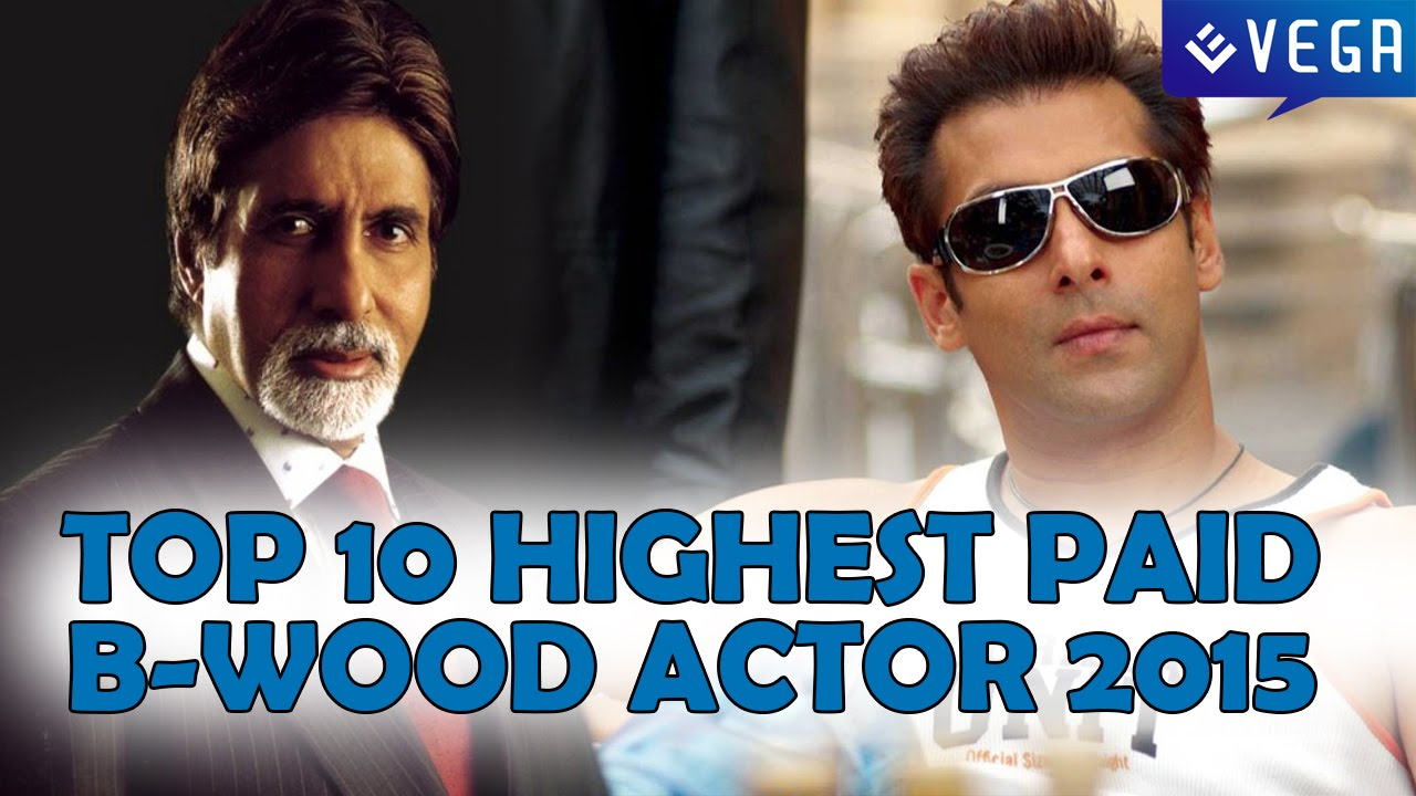 top 10 highest paid bollywood actor 2015   16   youtube