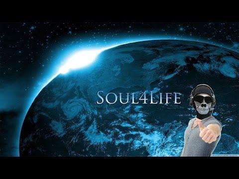 Soul4Life!