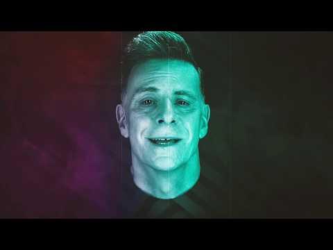 Deacon Blue - Hit Me Where It Hurts (Official Video)