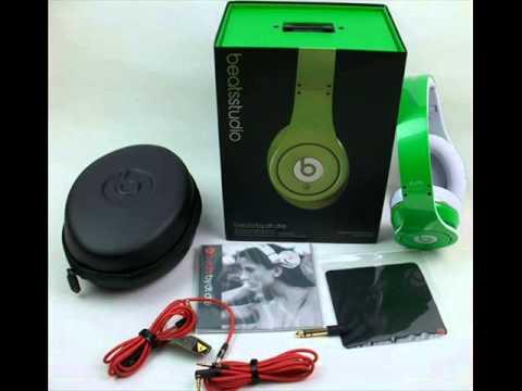 Shenzhen MBEATS Tech Co , Ltd -beats by dr dre headphones