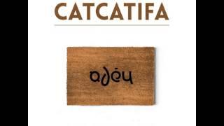 CatCatifa