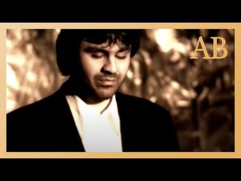 Andrea Bocelli: Per amore