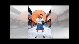 市川由衣:写真集「HATACHI」がデジタルで復刊 20歳の姿は… …| News Mam...