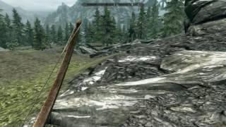 Коды на игру The Elder Skrolls 5: Skyrim (Скайрим)