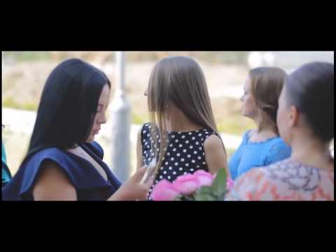 Свадьба на Ривьера Парк, (Заимка, Хабаровск)