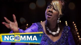 You Are Great - Rev Kathy Kiuna ft Emery (Official Video)