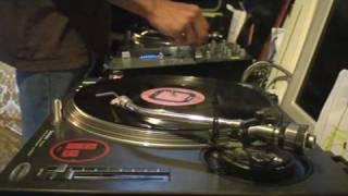 dj tones tenminmix 50 minutes mix 4 5 old txitxarro sound jazzberri style