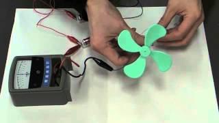 小学校理科4年(3)電気の働き 乾電池の直列つなぎと並列つなぎを 比...