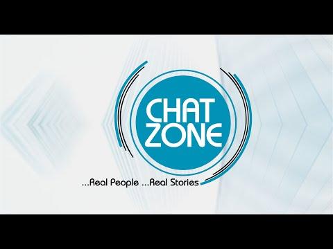 CHAT ZONE: The Future Of Entrepreneurship & Skill Acquisition In Nigeria