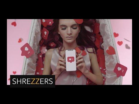 SHREZZERS - E.M.O.J.I.Q.U.E.E.N. (feat. Jared Dines & TWild) Mp3