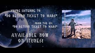 Watch Skull  Bones No Return Ticket To Mars video