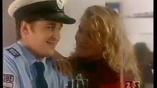 Сериал Шансы Австралия (Chances) (1991-1992 Ep 106 Gender Bender part 1