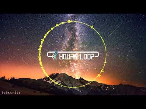 Kosling  Believe ft. Lux 1 Hour Version
