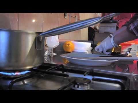 les-délices-de-mélin'---recette-du-gâteau-chocolat,-orange-et-pain-d'épices.