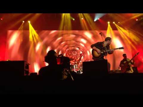 Dave Matthews Band - Don