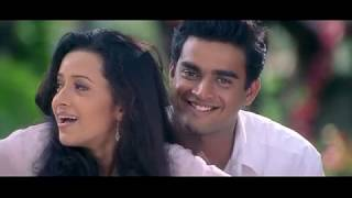 Download Video Minnale Love scene MP3 3GP MP4