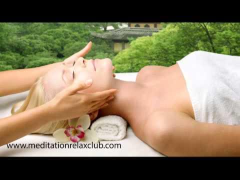 Musica Buddhista Rilassante per Addormentarsi con Suoni della Natura
