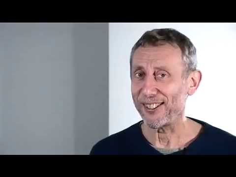 hqdefault noice michael rosen youtube