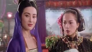 Phim Hài Châu Tinh Trì   Trạng nguyên Tô Khất Nhi   Lồng Tiếng Thuyết Minh HD mới nhất 2017