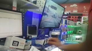Лохотрон в Анапе, магазин Эльдорадо.