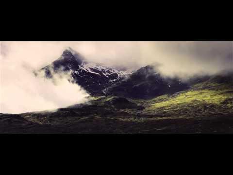 Talisker - Isle of Skye
