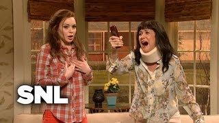 House Sitting - Saturday Night Live