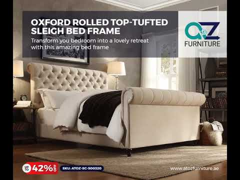 Online Sofa Set In Dubai Manstad Bed Discontinued Sets Beds Tv Stand Furniture Store Uae