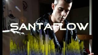 Santaflow, Norykko & Aitor - Moral de Carcamal (Prod. Oliztyle & Santaflow) HD