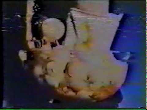 Pink Floyd Brain Damage & Eclipse Live 1974
