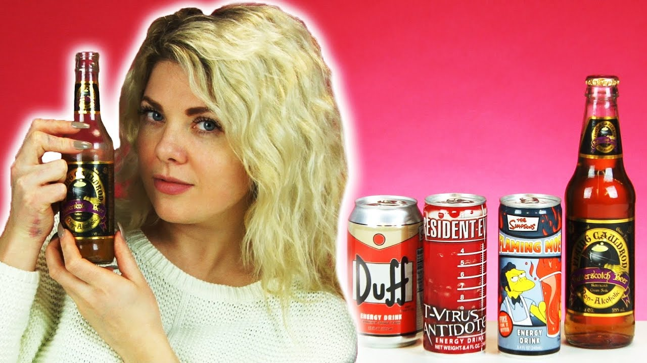 irish-people-taste-test-american-tv-movie-drinks