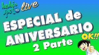 2-parte-1er-aniversario-del-canal-hoshi-spot-vg