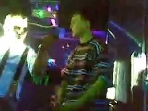 Смотреть видео конкурсы в ночных клубах россии 4