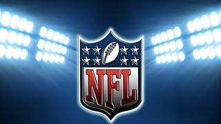 25 Things You May Not Know About The NFL