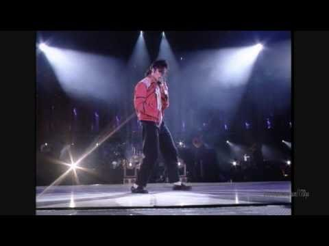 Michael Jackson - Another Day [CEY Entertainment vers.]