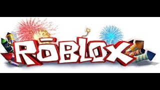 roblox I HOPE ALL THE GAMES WORK!!!!!!